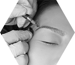 behandeling_permanentemakeup