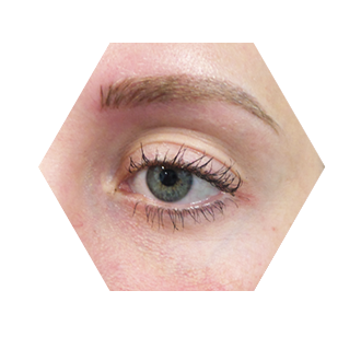 oog1-1